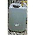 文成5公升膠水/15桶