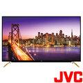 JVC 55吋/型 4K智慧聯網 電視/顯示器 55Z