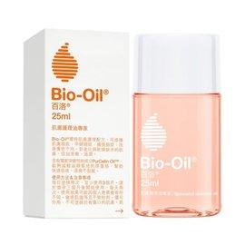 Bio oil 百洛專業護膚油25ml