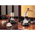 現貨 日本雙鳥twinbird電動虹吸式咖啡壺CM-D854