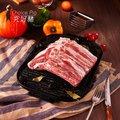 究好豬-腩排-預購商品冷凍配送