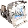 Hustem ◎DT00231原廠投影機燈泡 for PJ-1060、SRP-1600、SRP-1600XG、SRP-2