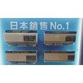 【台中彰化專業安裝】*Panasonic 國際 變頻一對一冷暖氣空調 CS-PX22BA2 / CU-PX22BHA2