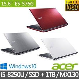 ~天辰3C~中和 acer VN7 591G 72MZ 15吋筆電 i7 4K螢幕 860