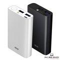 【支援快充3.0】ASUS ZenPower 10050C 行動電源 QC3.0