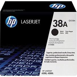 HP Q1338A HP TONER FOR LJ4200