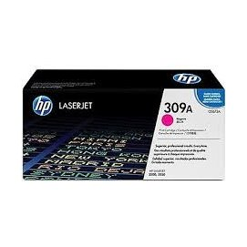 HP Q2673A HP Color , Magenta CLJ3500