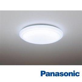 國際牌,【LED吸頂燈】新產品,HH-LAZ6039209, 可遙控可調光調色, 110V 日本製