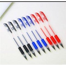 ~ #127822 宅弟市集~中性筆 筆芯 66支只賣100元 可換筆芯 文具用品 學生用品 開學用品 非 筆袋 橡皮 餐盒 書包