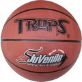 成功 40150A 少年刻字籃球