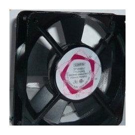 含稅 sunon風扇 軸流風機 12025 12CM 散熱風扇 220V量大從優