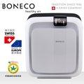 瑞士BONECO 智慧進化保濕空氣清淨機H680