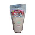 《小瓢蟲生機坊》辛鴻 - 玫瑰鹽(頂級食欲礦鹽) 500g/包 南北貨 鹽
