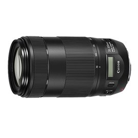 Canon EF 70-300mm f 4-5.6 IS II USM 平輸