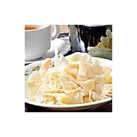 《泰國進口椰乾》20包(40g*20包)-酥脆香甜好滋味