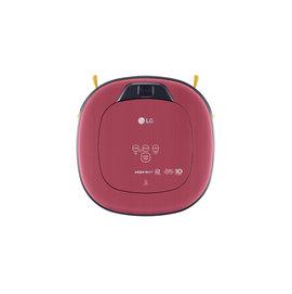 LG 樂金 VR66713LVM WIFI版變頻(雙眼)清潔機器人