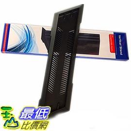 [107玉山最低網] PS4 PRO主機支架 PS4PRO版底座支架 PS4 PRO直立支架 PRO配件 J31