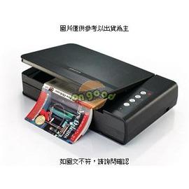 Plustek OpticBook 4800 進階書本掃描器 Plustek OpticB