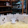 特價 新音耳機 公司貨保一年 Sudio Niva 真無線藍牙耳機 另apple airpods WF-SP700N