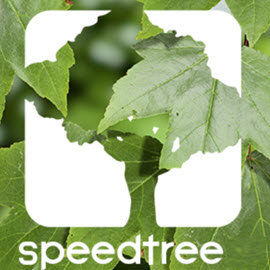 PChome Online 商店街- PCSoft 哲想購物網- SpeedTree Cinema 8