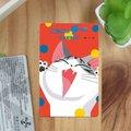 【6月新品】卡片貼紙-從零開始N款(愛)