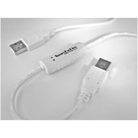 Smart KM Link~Upgrade Tool Mac Windows versio