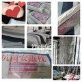 台灣製造 抗菌安眠枕