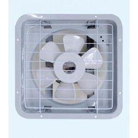 【8吋塑膠葉排風扇 可吸可排】另售其他規格尺寸 海神牌鋁葉排風扇10吋12吋14吋16吋 通風扇 抽風扇!