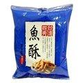 台灣四秀魚酥 65g/包