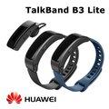 【現貨】Huawei TalkBand B3 Lite 運動版智慧藍牙 運動手錶 運動手環 智能手錶 智能手環