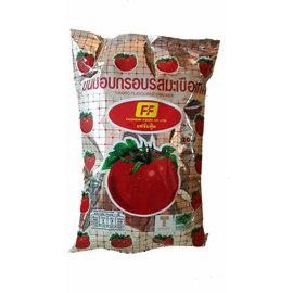 【蘋果市集】泰國蕃茄餅