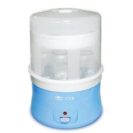 【小南國婦幼館】 【培寶】全自動奶瓶消毒鍋 TM712  4710091884095