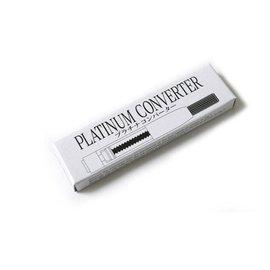 溫馨小舖 白金 CR~180 鋼筆 吸水器 吸墨器 ~  一般鋼筆皆 ~ 115元~
