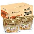 台酒白酒帕式達(12包/箱) 培根白醬/品味奢華-白葡萄酒調入醬料包
