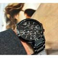 ARMANI 全新正品阿瑪尼手錶 亞曼尼手錶 阿曼尼手錶 AR2453系列男士手錶皮帶時尚商務石英男錶男錶