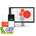 [107美國直購] Sense Energy Monitor: Electricity Usage Monitor To Track Energy Usage in Real Time