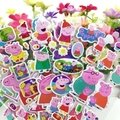 🎊現貨🎊卡通兒童貼紙、手機貼紙、立體泡泡貼紙
