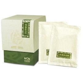 新世紀漢方 蔘耆養氣飲 60ml*15入/盒