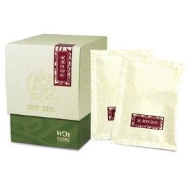 新世紀漢方 蜜棗四物飲 60ml*15入/盒
