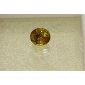 天然榍石3.08ct 非洲賣場內有紫水晶 黃水晶 海藍寶 紅寶石 碧璽 藍寶石 蛋白石 石榴石 紫黃晶 坦桑石 鋯石