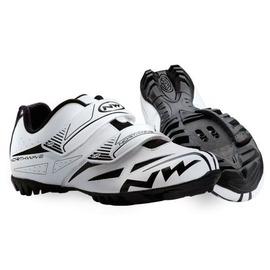 義大利NORTHWAVE  NW  JET 365 EVO 城市車鞋 飛輪車鞋 可免上卡