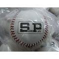 新莊新太陽 SURE PLAY SP 棒球 比賽 球  佳 特100 顆 另販售多款棒壘球