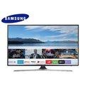 SAMSUNG 三星  55吋 LED 聯網4K電視 智慧對比優化 自動偵測功能  UA55MU6100