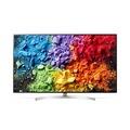 LG  55SK8500PWA 55吋 SK8500系列 SUPER UHK 4K 電視