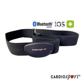 CardioSport TP3 藍牙4.0運動心跳帶