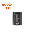 ◎相機專家◎ Godox 神牛 V350-bat VB20 鋰電池 V350 專用電池 7.2V/2000mAh 公司貨