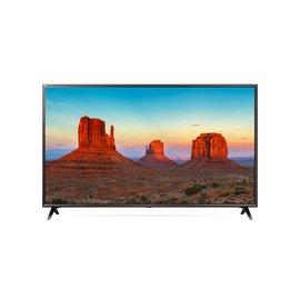 LG樂金49型 UHD 4K IPS 硬板電視 49UK6320PWE