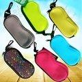 [happy玩家]#眼鏡袋 #潛水布眼鏡袋 收納袋 吊飾眼鏡包  NO:T1546