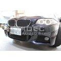 大台北汽車精品 BMW F10 535 南極星BlinderHP-905 超高功率雷射防護罩 5288 L9 台北威德
