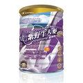 (買一送一)《小瓢蟲生機坊》JOINTWELL - 原生種紫野牛大麥植物奶PLUS(850g/罐) 植物奶 沖泡類